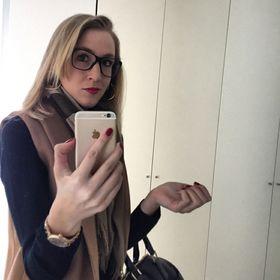 Tereza Jäger