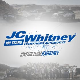 jc whitney jcwhitneyfans on pinterest rh pinterest com
