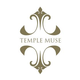 Temple Muse