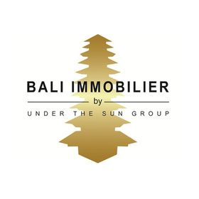 Bali Immobilier