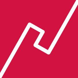 Cardinal Ltd