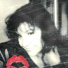 Ingrid Antonia