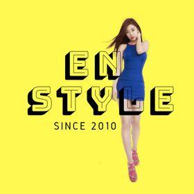 En Style