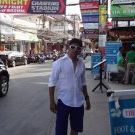 Vinay R.Bantia