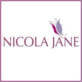 Mastectomy Fashion by Nicola Jane