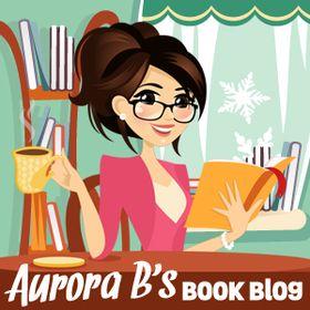 Aurora B's Book Blog