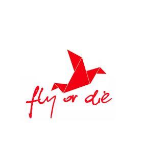 FLY OR DIE .COM.PL