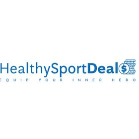 www.healthysportdeals.com