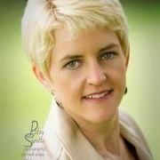 Erin Hadley-Boucher