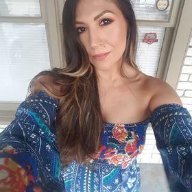 Annalisa Santiago