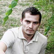 Adrian Parvan