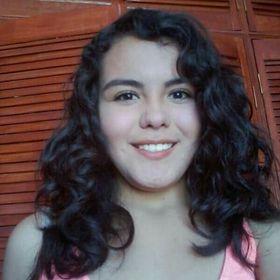 Estefania Chacon