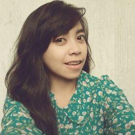 Ghea Maharani