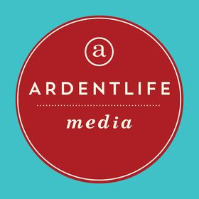 ArdentLife Media