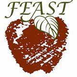 Home School FEAST, Family Education Alliance of South Texas