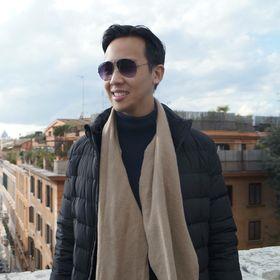 Davin Nguyen