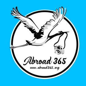 Abroad365