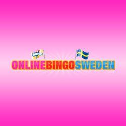 Online Bingo Sweden