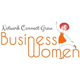Business4Women