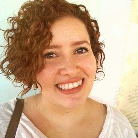 Sarah Guazzelli