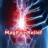 magnesiumpainrelief
