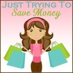 Brianne -JustTryingToSaveMoney.com