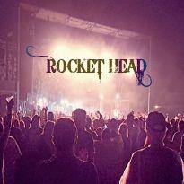 Rocket Head