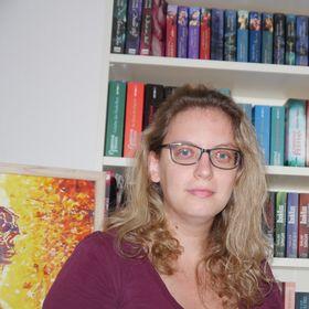 Bücher, ebooks und mehr
