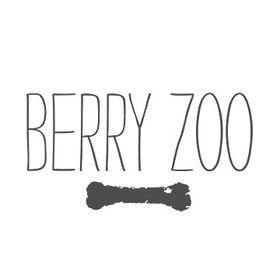 BERRY ZOO