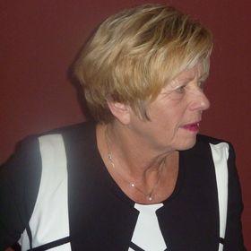 Jennie Jansen