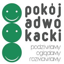 pokój_adwokacki