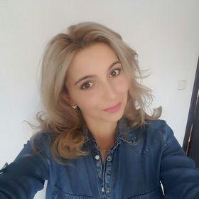 Adriana Ondrobot