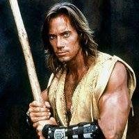 Abang Hercules