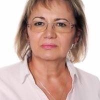 Cili Brezniczky
