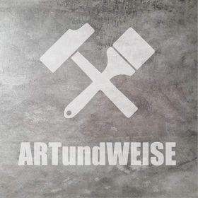 ArtundWeise