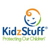 KidzStuff | Kids Clothing & Wellness Products