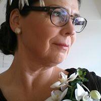 Marja-Liisa Varjo