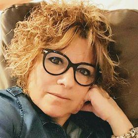 Joana Martorell Socias