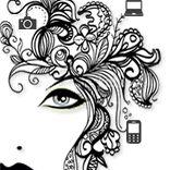 Gadget Goddess