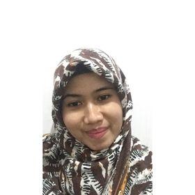 Amalia Dewi Latifah