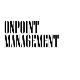 Onpoint Management