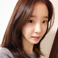 SunJung Sunny Jung