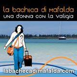 Bacheca Mafalda