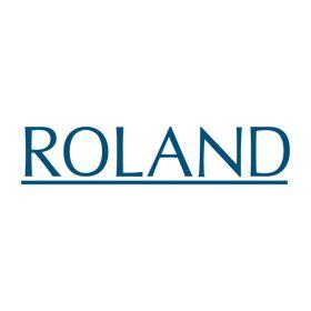 Roland Schuhe (roland_schuhe) auf Pinterest