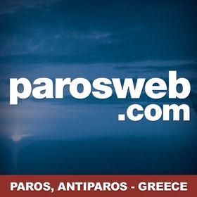 Parosweb.com