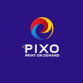 Pixo Print