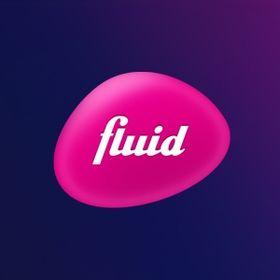 Fluid agency