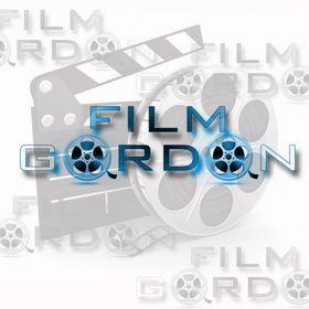 FilmGordon