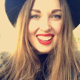 Nadia Väglund