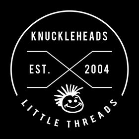 Knuckleheads Clothing